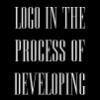 Логотип в разработке