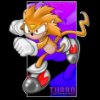 turbo_is_faster userpic