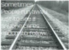 trainman68 userpic