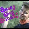 Sassy Gay Friend