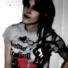 crzydmd userpic