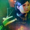 [ME] Ren Shepard