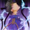 Marika Ikeda: Roy - All falls down