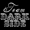 team dark side