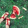 b_e_r_r_y_more userpic