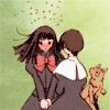 Arashi Kishuu ❧ 鬼咒 嵐