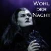 wohl_der_nacht userpic