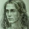 valiantfin userpic