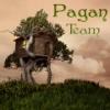 PaganTeam