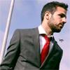 football | cesc | elegance