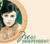 Miss Independant