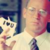 Skinner loves you