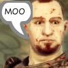 Dragon Age: Jory Moo