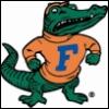 F. Gator