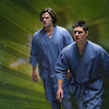 spn little big brother