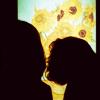 brightedelweiss: arthurb&w