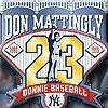 donnie_baseball userpic
