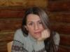 polina_gorinova