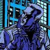 Darkdevil/Reilly Tyne: [R] sensing danger