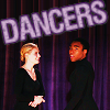 Community Britta/Troy Dancers