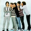 agnes_yunita: arashi whisper