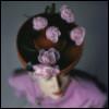 maria_rosil userpic