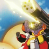 [heavyarms]: so many guns