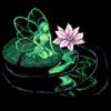 la_fata_verde