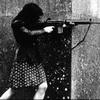 Shootgirl