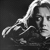 Mercy: [SG1] Sam - *sigh*