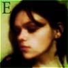 mannequinlolita userpic