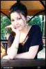 luda_malik userpic
