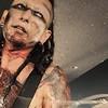 zombie a go go