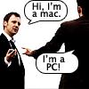smug macfag, master&doctor