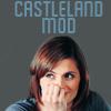 Lands • Mod • Castleland Gray