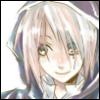 kouryn userpic