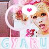 bambi_gee userpic