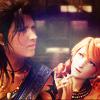 matsu_wa userpic