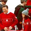 J/L sweaters