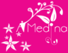 amedina userpic