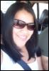 nativelady925 userpic