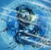 silverfiremagic userpic