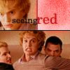 Twilight_SeeingRed