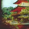 japan_treasures