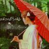 japan_treasures: Japan - parasol