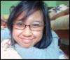 nurraisah userpic