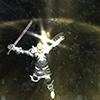errant_knight