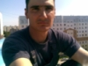 otepov_rinat userpic