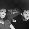 Mercy: [SGA] John/Elizabeth - we are one