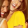super★: gossip girl ϟ a happy blair